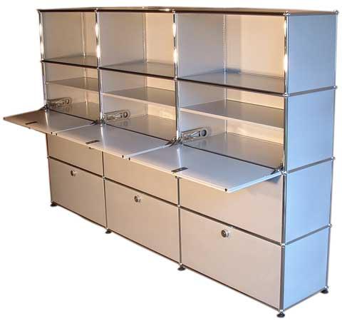 montagegroup. Black Bedroom Furniture Sets. Home Design Ideas
